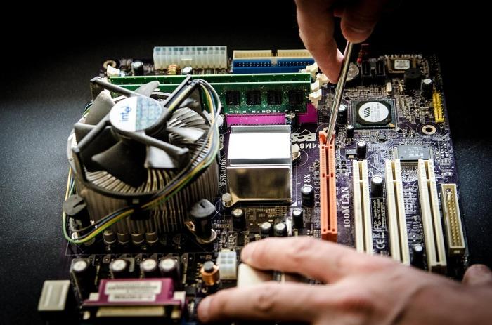servicio-tecnico-ordenadores